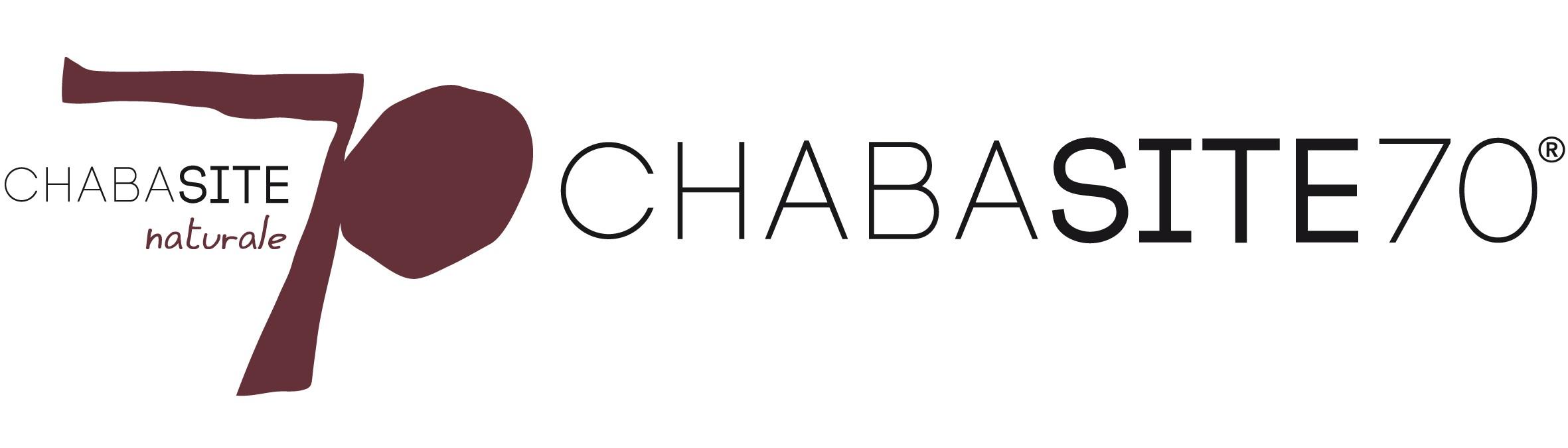Chabasite70