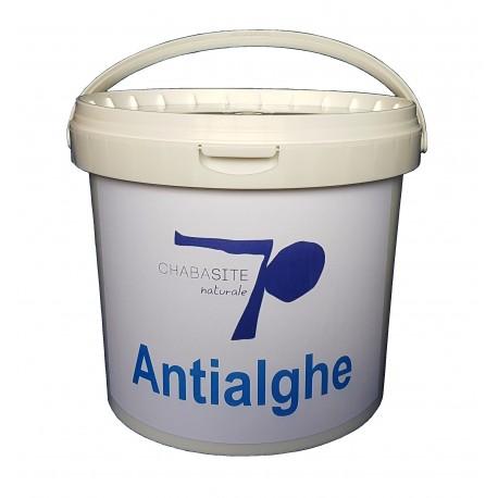 Antialghe
